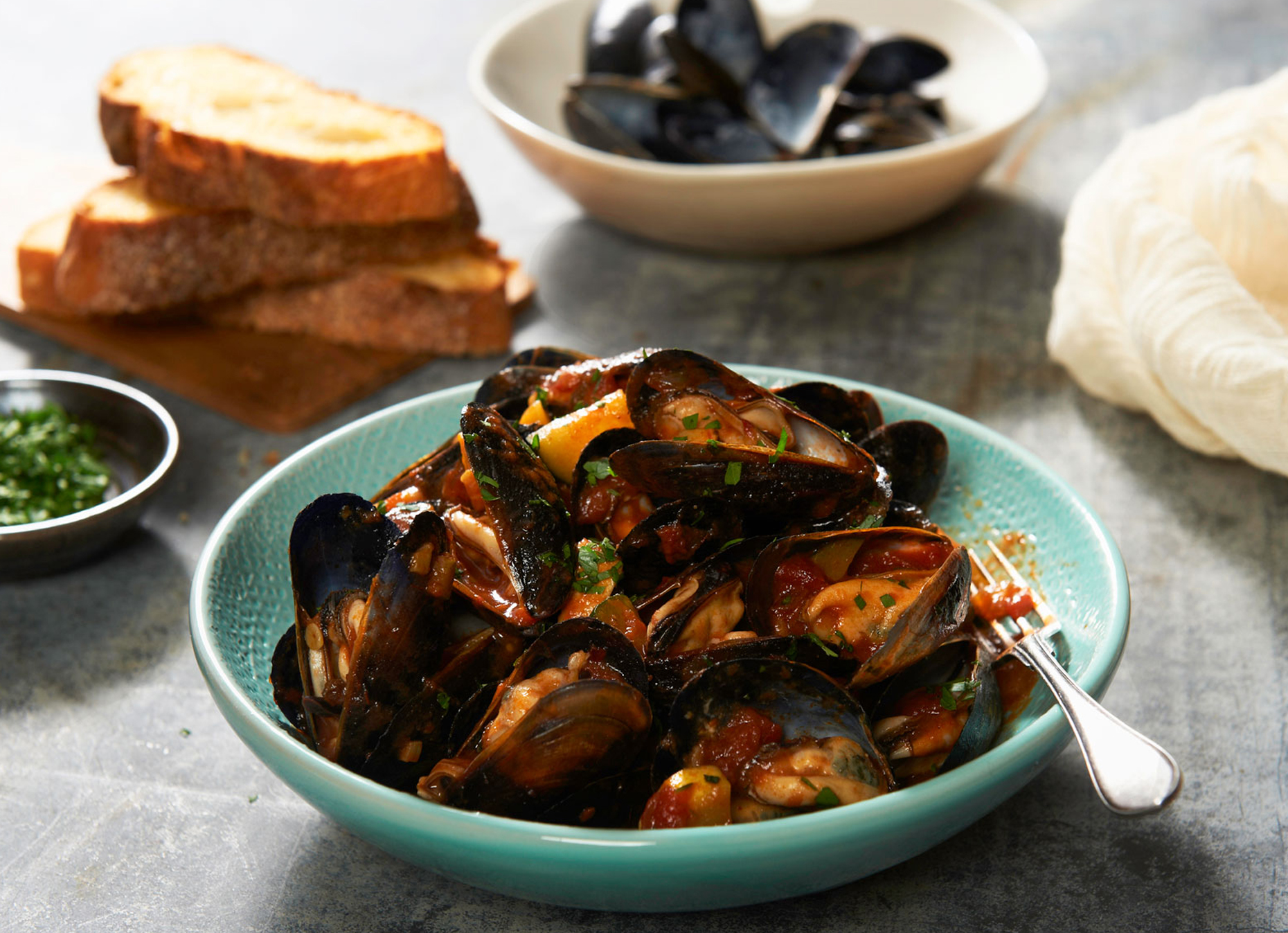 27-Mussels_Balsamic_Onion_0072