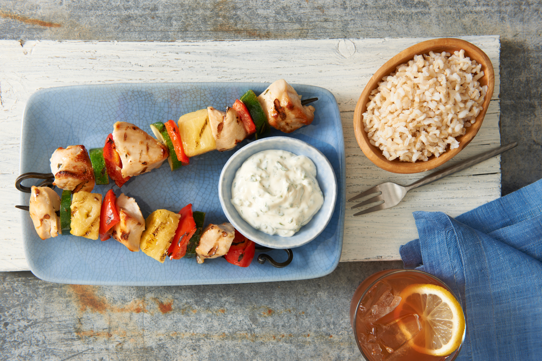 30-12_8_2015_Hellmans_Cilantro_Lime_Pineapple_Chicken_Skewers_2330