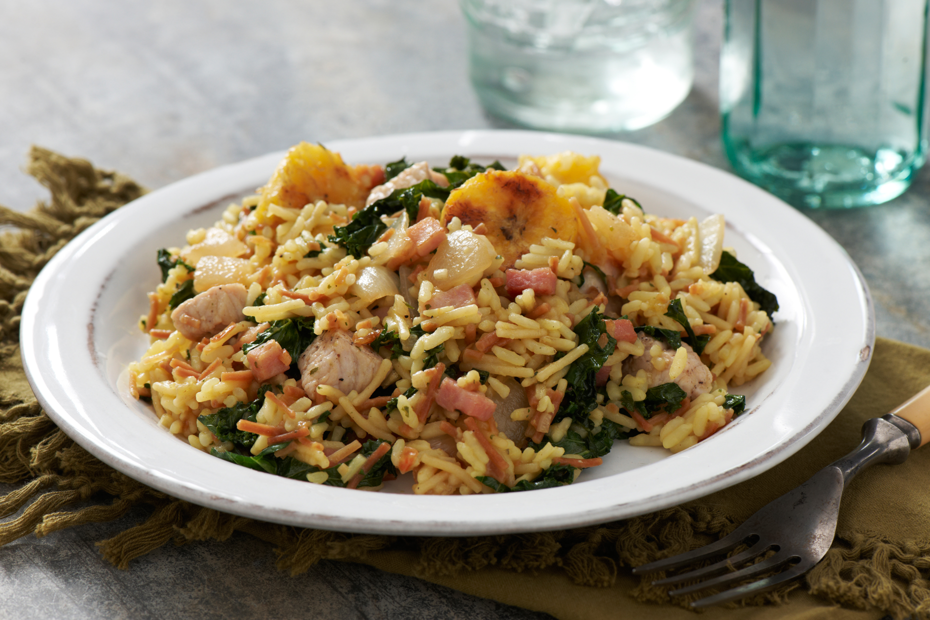 37-Caribbean_Fried_Rice_2570
