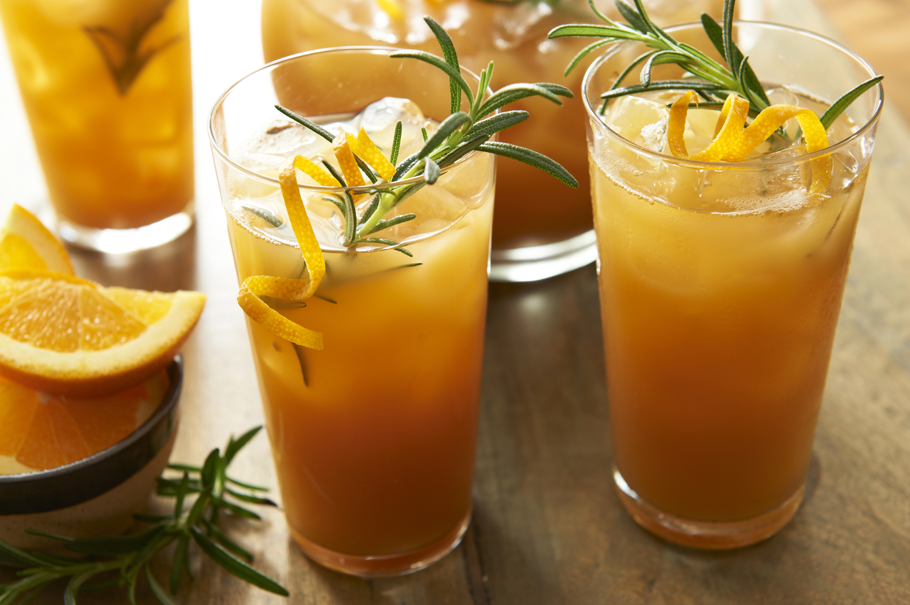 38-Rosemary_Orangeade_Tea_Tighter_0166 1
