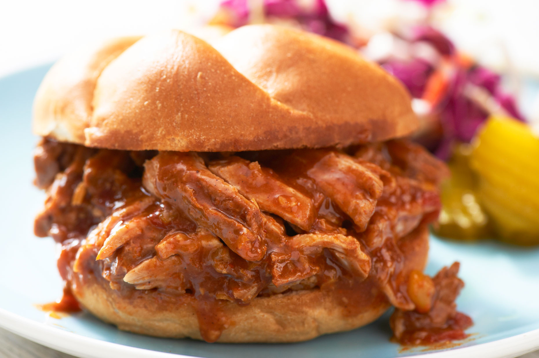 58-Pulled_Pork_Sandwich_0027