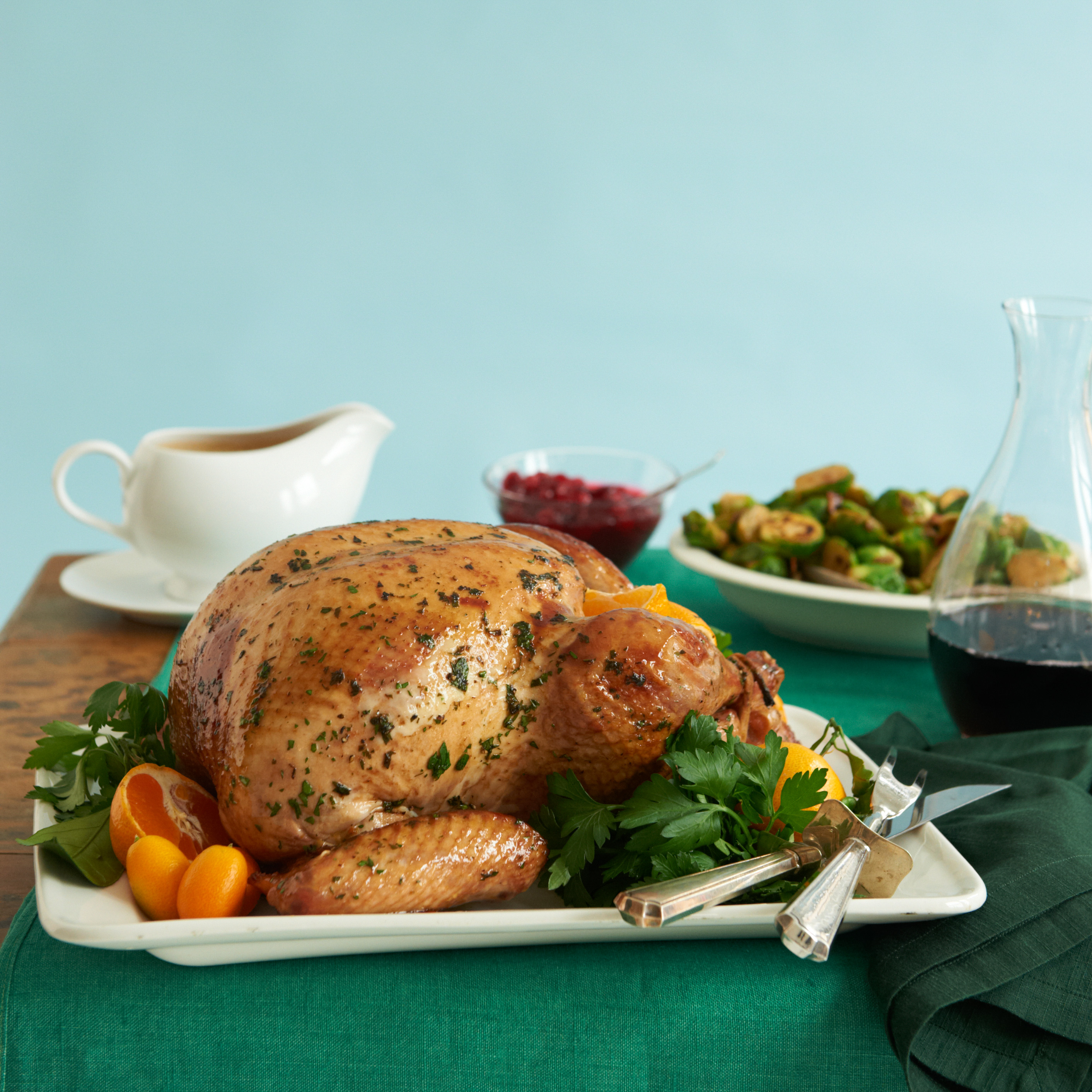 63-Citrus_Herb_Roasted_Turkey_Wine_Crop_0004_1