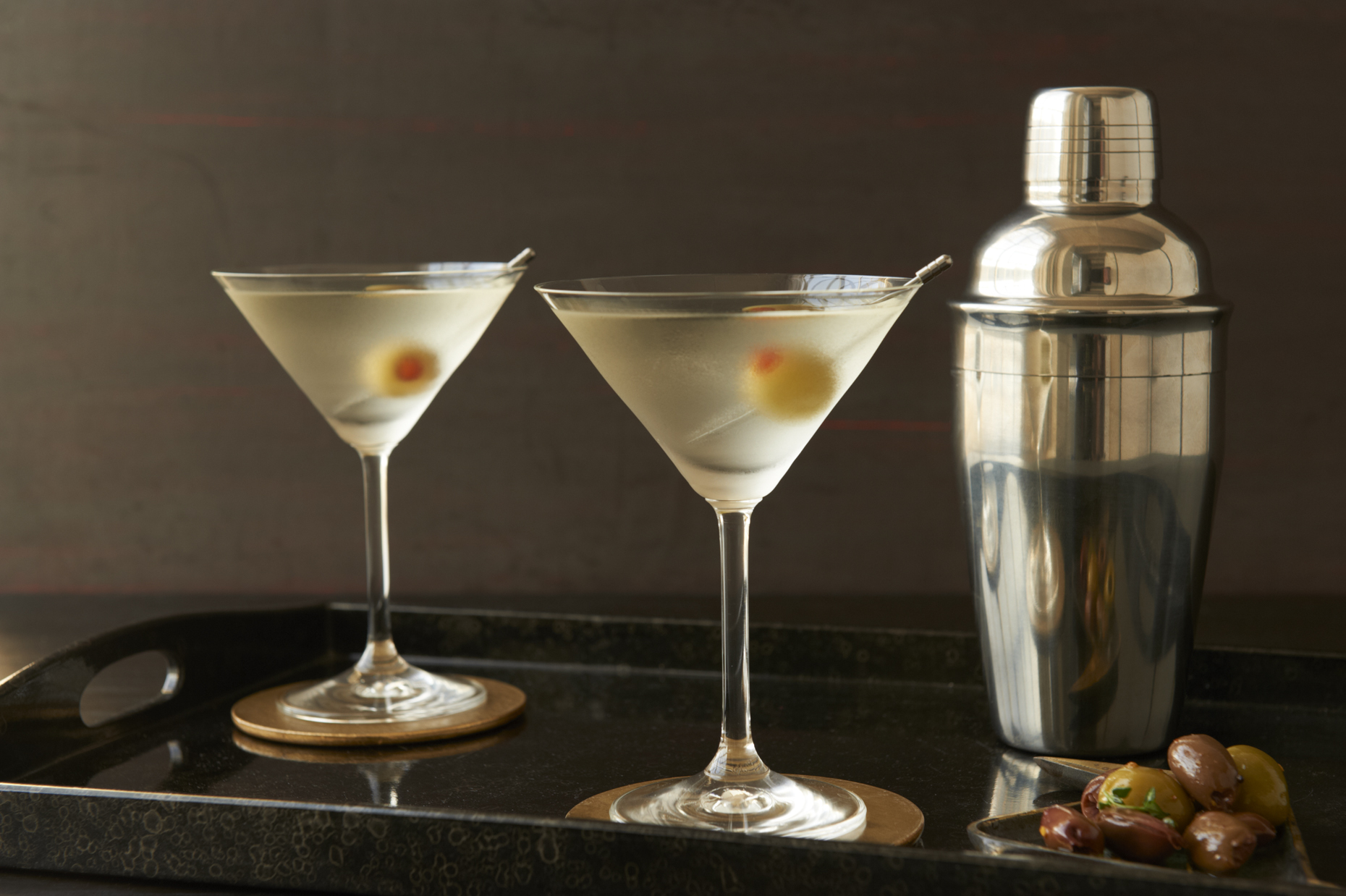 8-DirtyMartini_Full_0020 1