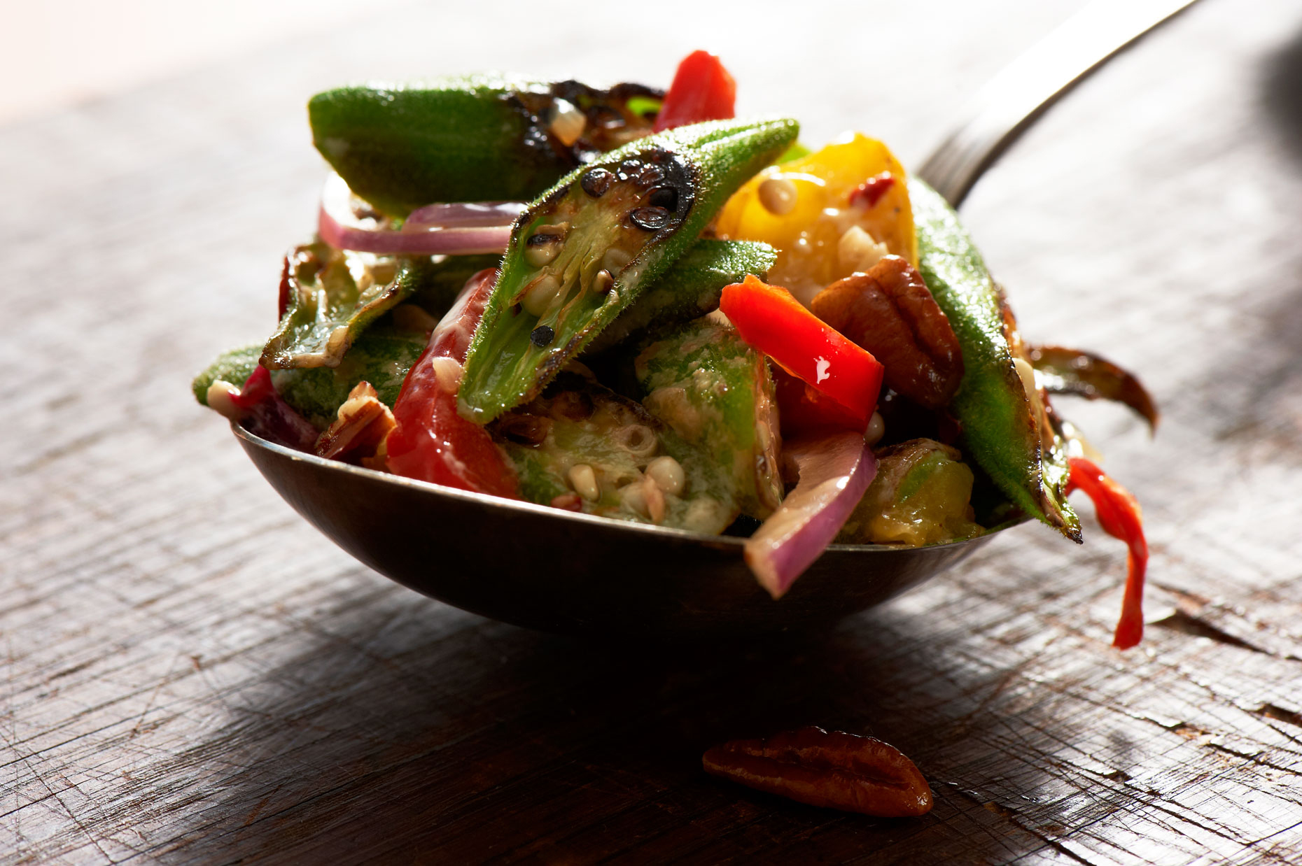 9-okra_tomato_pecan_salad_balsamic_mayonnaise0037_full